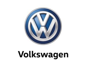 vw_logo_large