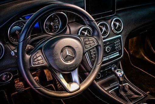 akcesoria samochodowe